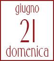 21_03