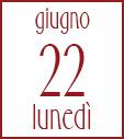 22_03