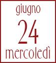 24_03