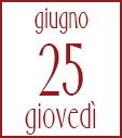 25_03