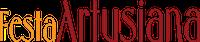 Festa Artusiana – 20-28 giugno 2020 – XXIV edizione nell'anno del Bicentenario Artusiano