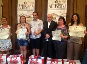 premio_marietta2014