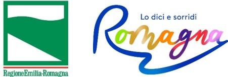 regione Emilia Romagna - visit Romagna