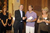 vincitore-premio-marietta-2011