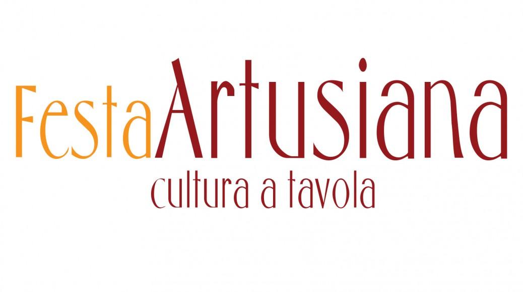 marchio_festartusiana