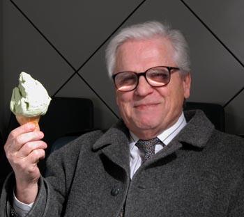 Giulio Babbi