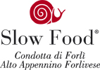 LOGO-SLOW-FOOD-CdiFO