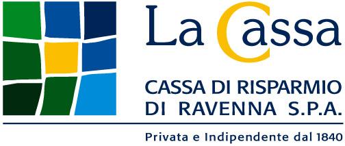 CASSA DI RISPARMIO RAVENNA