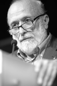 Carlo Petrini Premio Artusi 2016