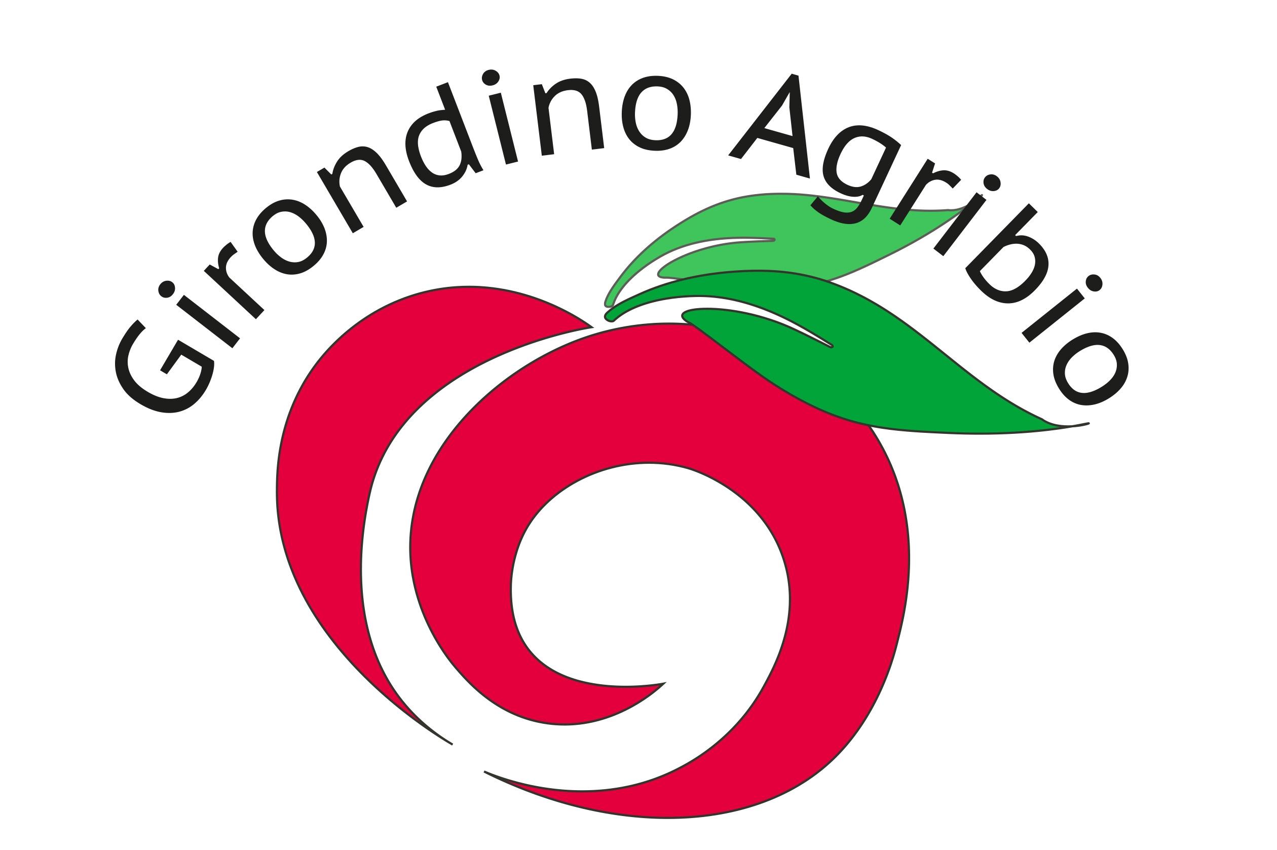 Girondino Agribio