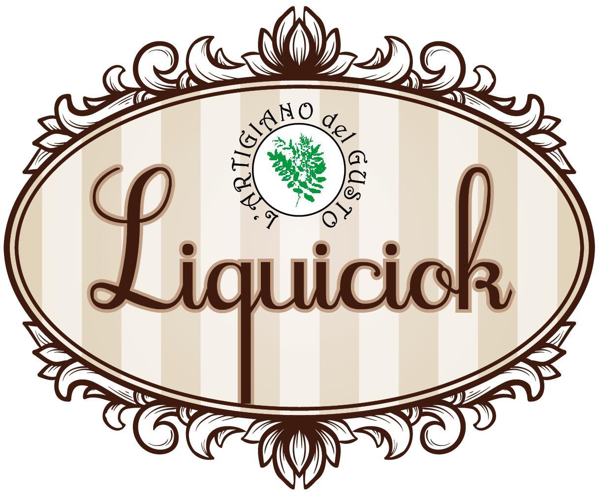 LIQUICIOK