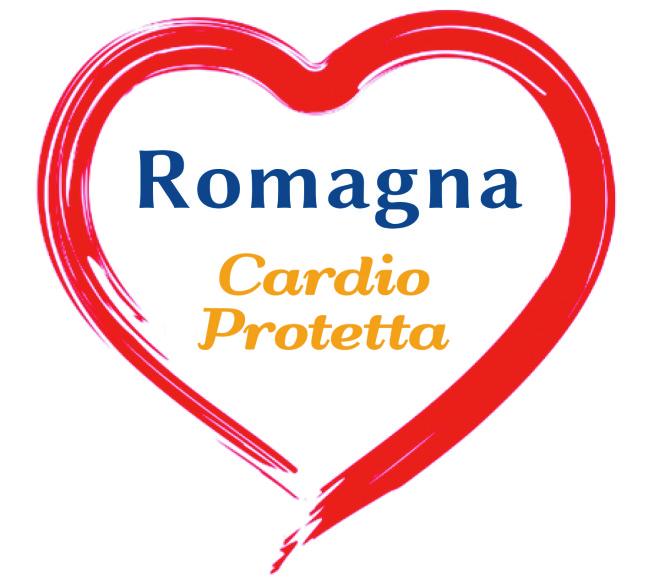 Romagna Cardio Protetta