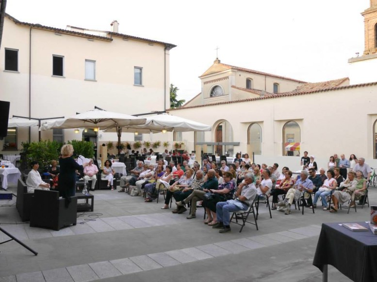 APPeritivi Casa Artusi Festa Artusiana 2017