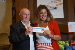 Premio Marietta 2017
