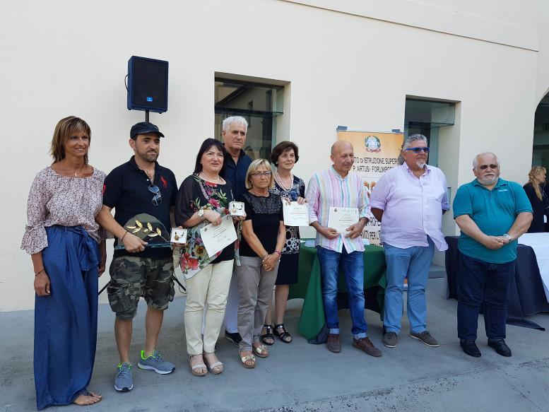 Vincitori Nocini 2017(1)
