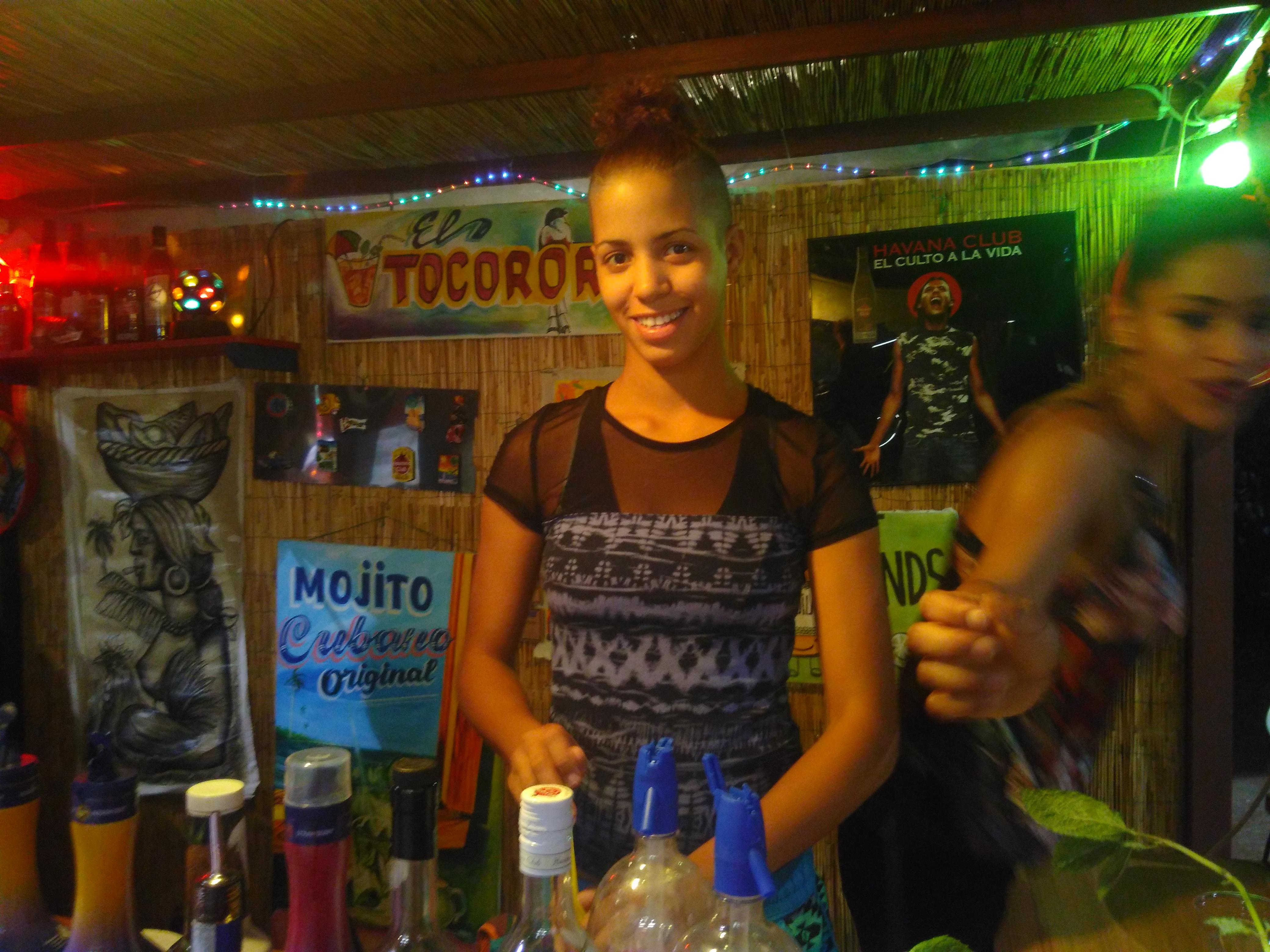 bar tocororo (2)