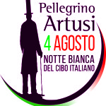 ARTUSI-NOTTE BIANCA-4AGOSTO-BUO