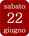 22giugno_sabato