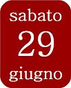 29giugno_sabato