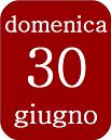 30giugno_domenica
