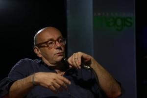 Carlo Cambi Premio Marietta ad Honorem 2019
