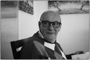 Carlo Cambi Premio Marietta ad Honorem Festa Artusiana 2019 Forlimpopoli