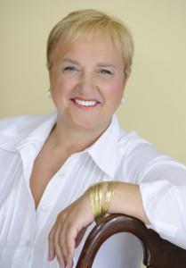 Lidia Bastianich Premio Artusi 2019