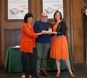 Premio Cambi