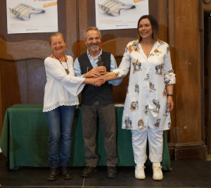 Premio Camilletti