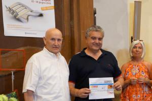 Premio Mezzanotte e Bonometti 1