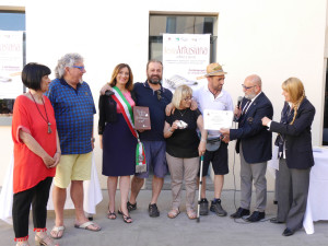 NOCINO 2019 Amadori Oriana-1