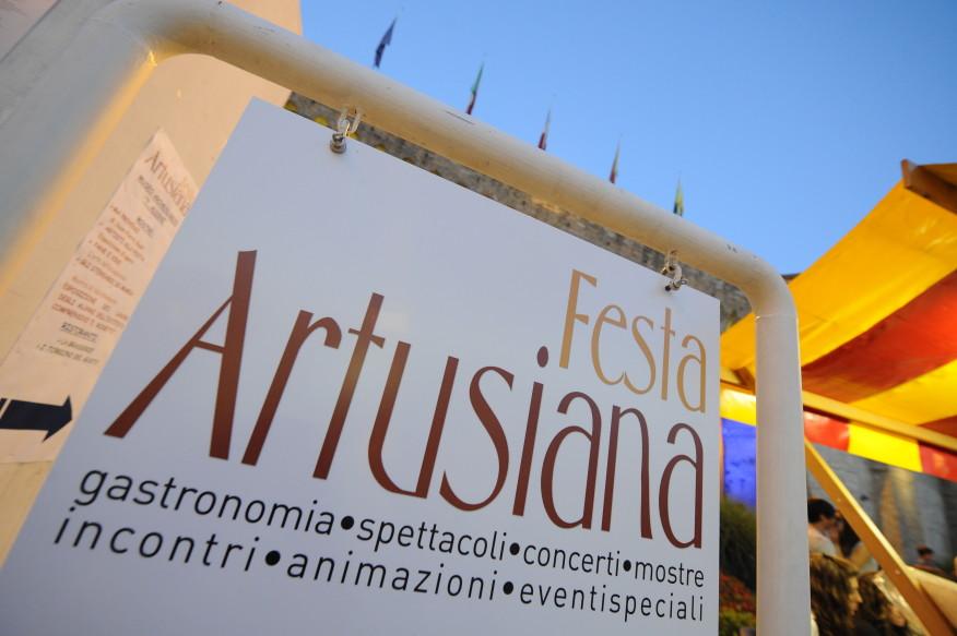 05. FESTA ARTUSIANA 2 - foto ENRICO FILIPPI CAMERACHIARA-1