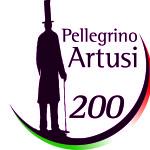 ARTUSI 100 COLBUONO