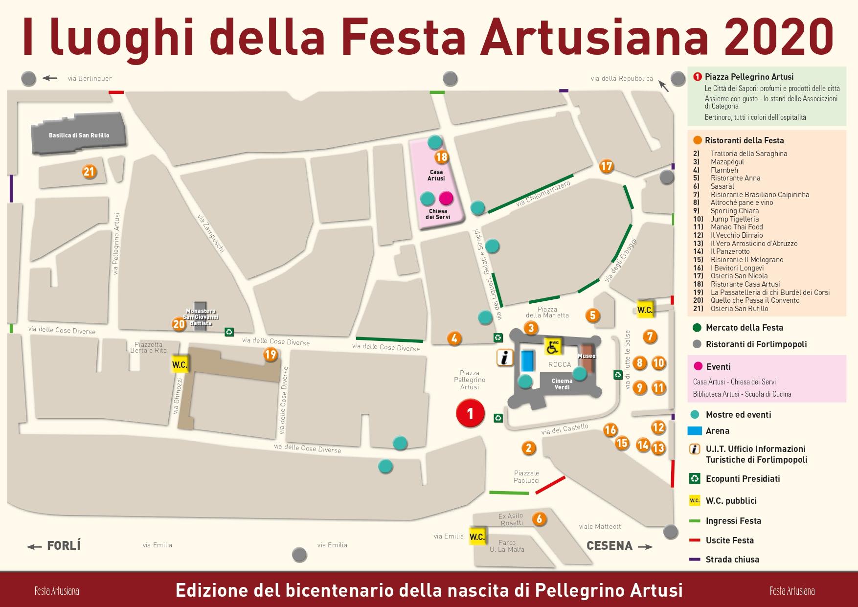 Festa Artusiana 2020_mappa A4_page-0001