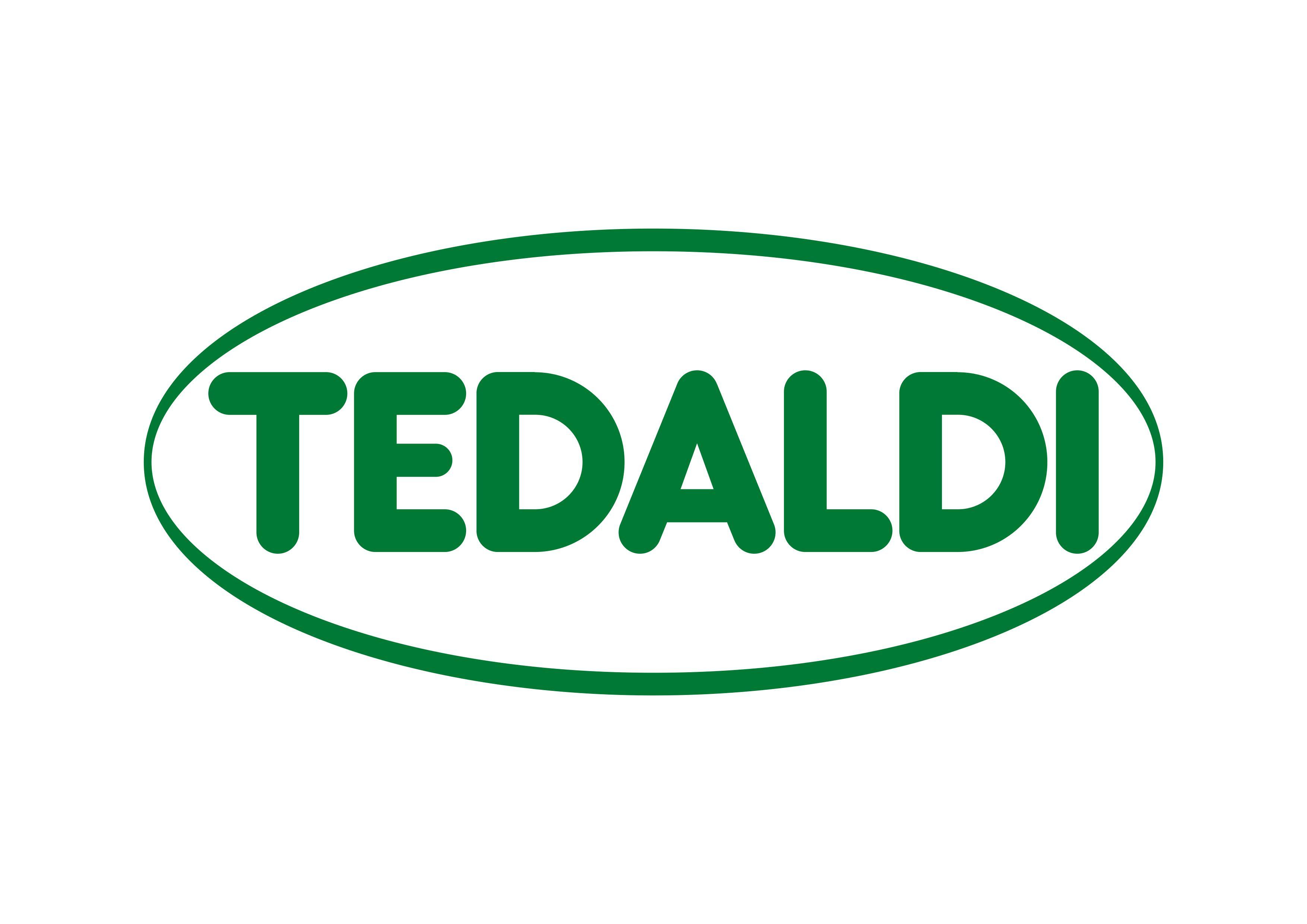 Logo_Tedaldi