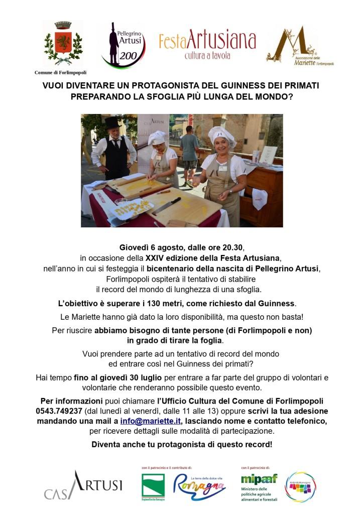 call per guinness sfoglia_bicentenario artusiano1