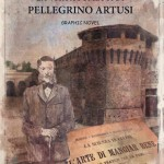 dal muto cover isbn