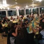 foto ristorante Brasiliano 2