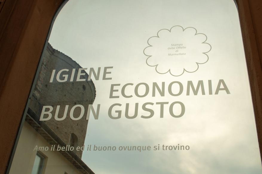 Domenica2_BenedettaCasolari-4