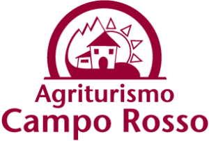 Campo Rosso