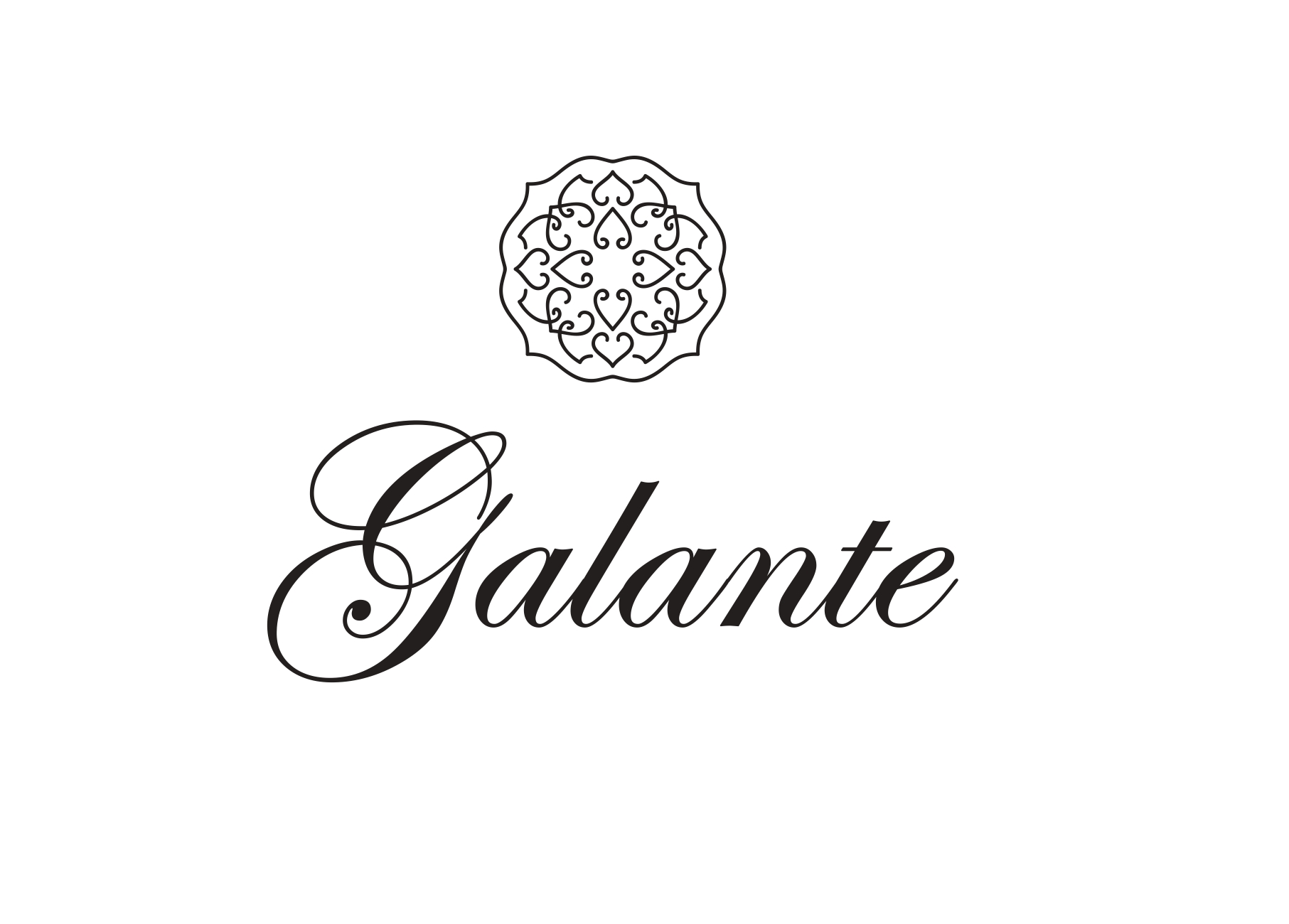 Galante_page-0001