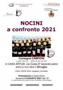 LOCANDINA NOCINI A CONFRONTO 2021_pages-to-jpg-0001