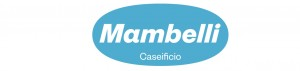 Mambelli_page-0001