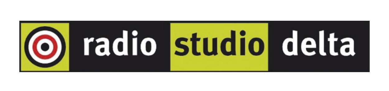Radio Studio Delta_page-0001