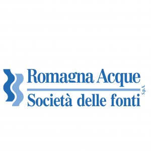 Romagna-acque_page-0001