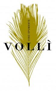 Vollì