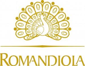 romandiola