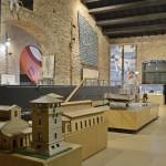 2012-10-19. Museo del sale. (4)